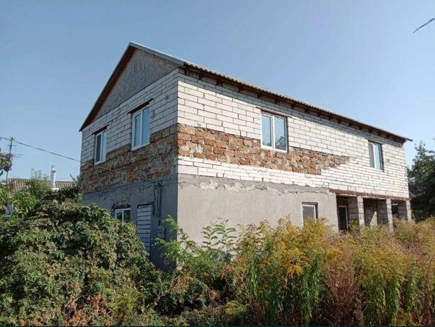 Продается Дом в городе