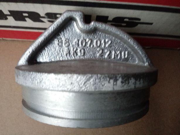 Pokrywa filtra oleju URSUS 912,914,1012,1614,ZETOTR