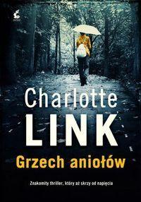 Grzech aniołów Charlotte Link
