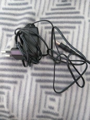 Słuchawki Sony  MDR- RF811RK
