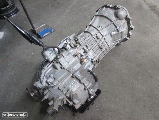 Caixa velocidade MUA869 OPEL / FRONTERA B / 2001 / 2.2 DTI / 5 V / DIESEL /