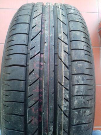 opona Bridgestone Potenza RE 040 235/55/17.Nowa 2 szt
