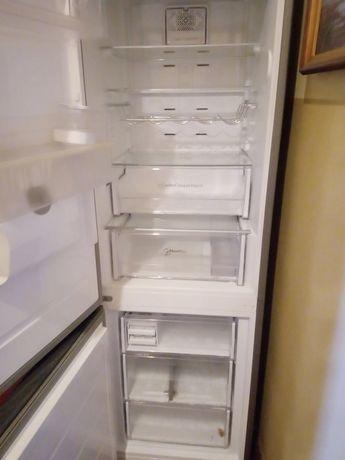 Półki do lodówki Whirlpool