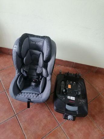 Cadeiras para bebés