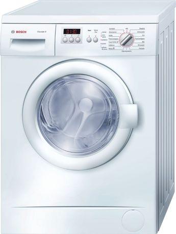 Bosch, części do pralki: WAA20262PL/01