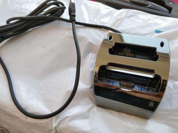 Кредл для зарядки Pocket PC, Dell Axim X3