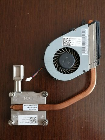 Układ chłodzenia Dell Krug-14-Uma