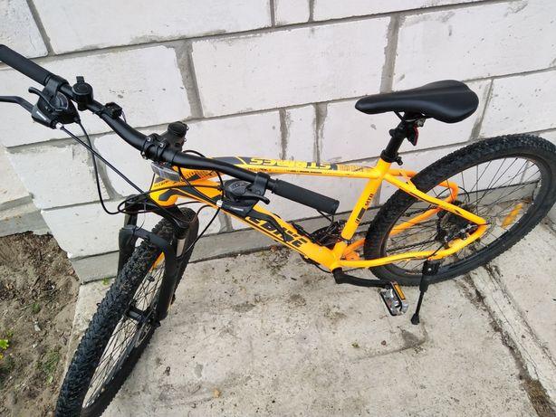 """Sprzedam bardzo dobry rower 26"""""""