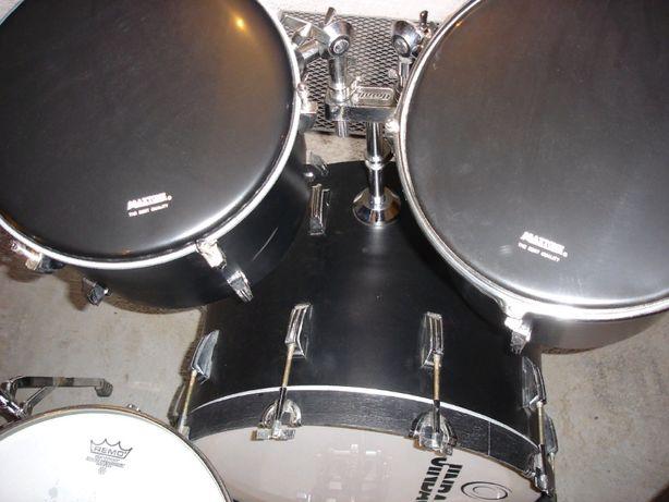Продам барабаны Амати