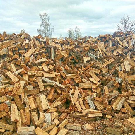 Продам срочно дрова 1000 гр. За складометр
