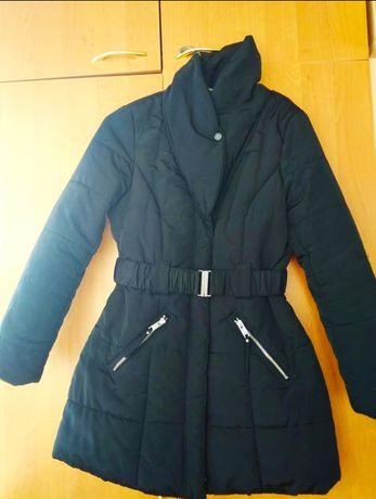 Стильная курточка New Look, размер 10