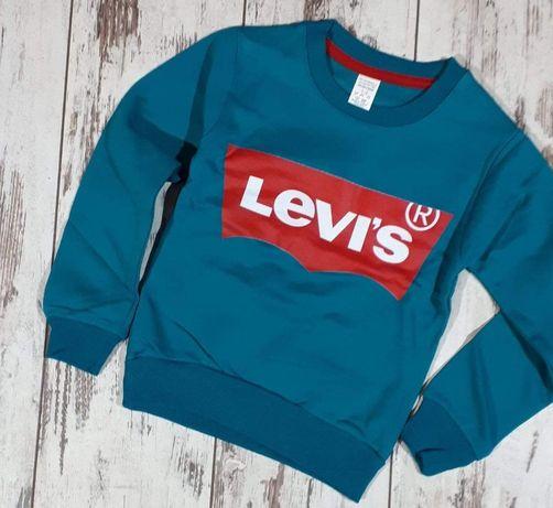 Bluza Lewis 86/92