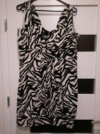 Sukienka Dorothy Perkins 44 rozmiar