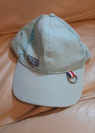 Продам летнюю кепку