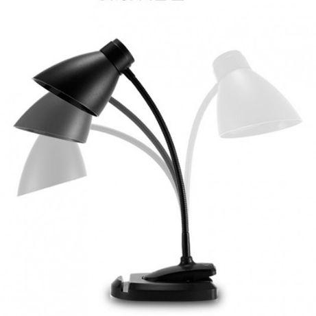 Лампа настольная LED REMAX Time Series RT-E500 Black,White