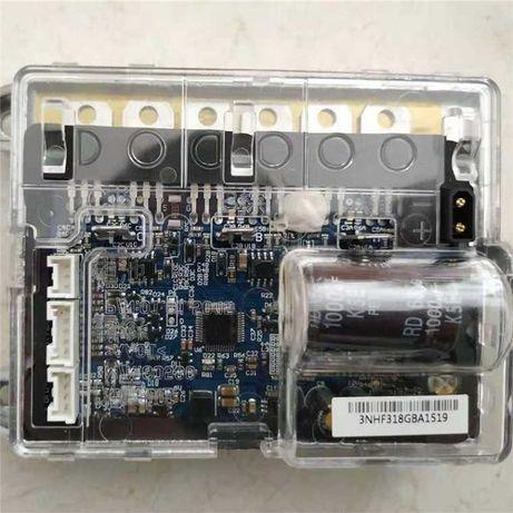 Kontroler Płyta główna Oryginał do hulajnogi Xiaomi M365 Pro/pro2 USZK