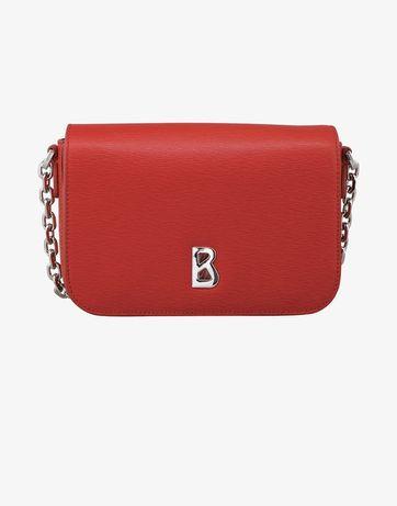 Новая сумка Bogner.Marc Jacobs.Coccinelle.Furla