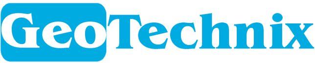 Geotechnix, Geolog, badanie gruntu, opinia geotechniczna, geotechnik