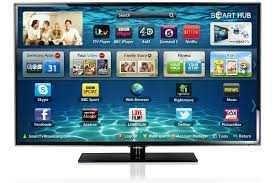 Smart TV Samsung UE32ES5700
