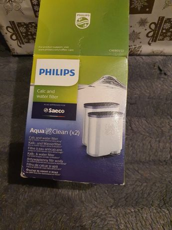 Filtr do wody  philips