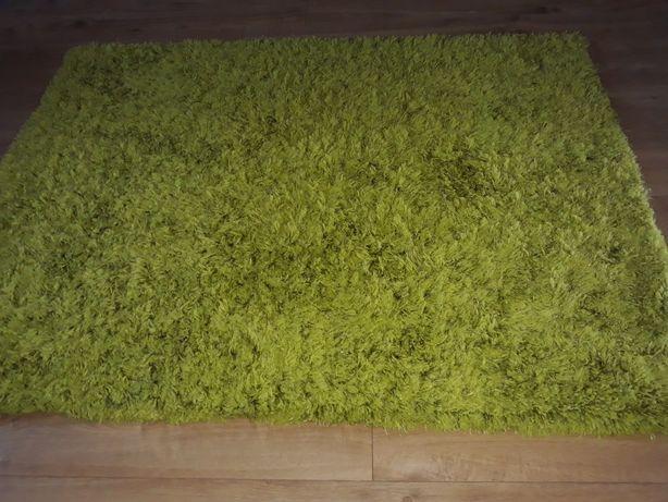 Dywan zielony 120x160
