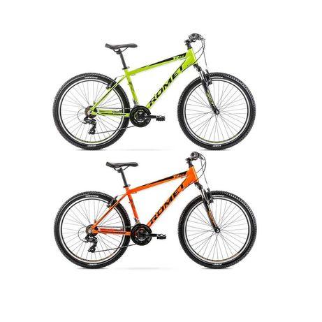 "ROMET Rambler 6.0 rower górski 26"" 2 kolory R17"""