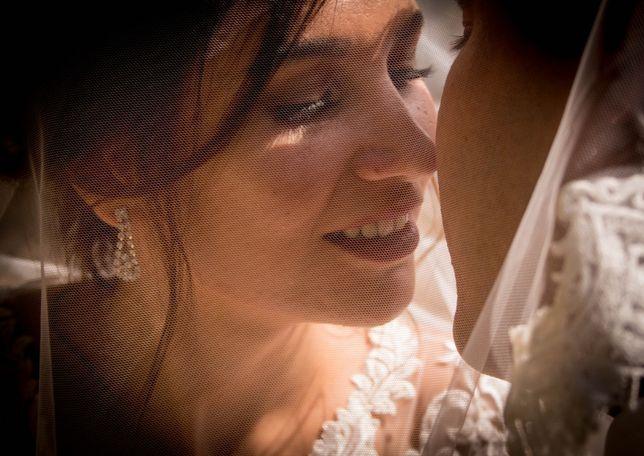 Фотограф, видеограф на свадьбу. Свадебный фотограф. Видеосъёмка.