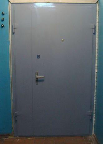 Ворота дворовые,кованные,металические двери под заказ Николаев.