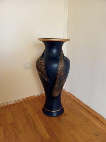 Продам вазу для інтер'єру