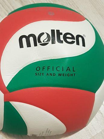Piłka siatkowa Molten  V5M4000  r. 5