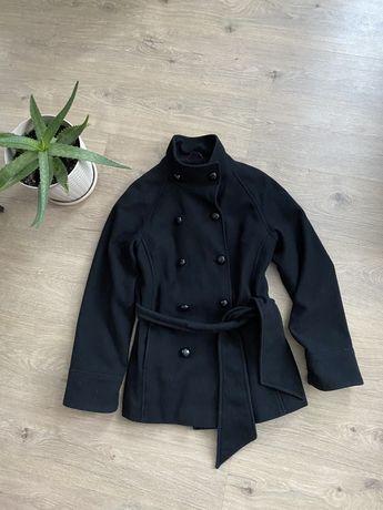 Пальто papaya пиджак кардиган куртка