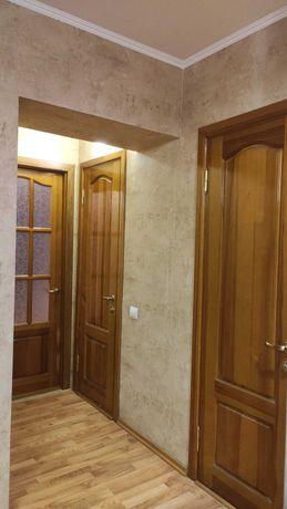 Продажа квартиры на Грязнова район Авроры