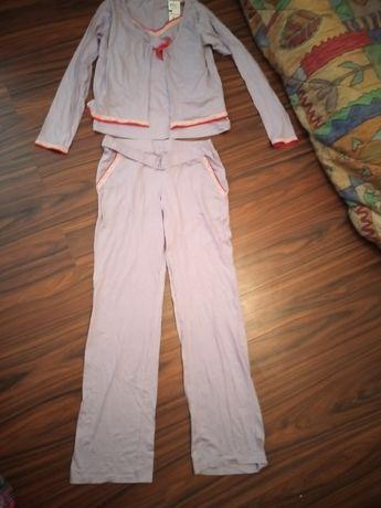 Conjunto de pijama novo