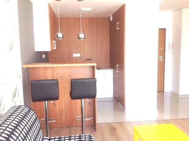 Fajne 2 pokoje, 47m2 ul.Wiatraczna 29, może być faktura VAT