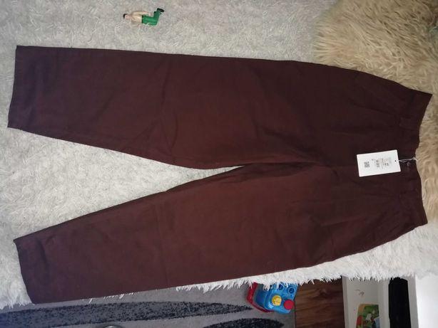 Spodnie diwerse roz40