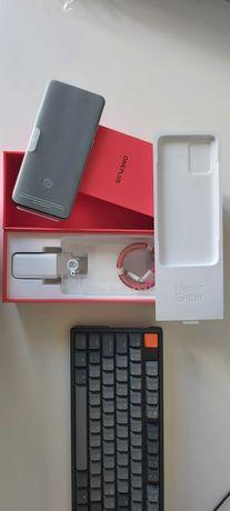 OnePlus 8T 128 GB 5G (Novo)
