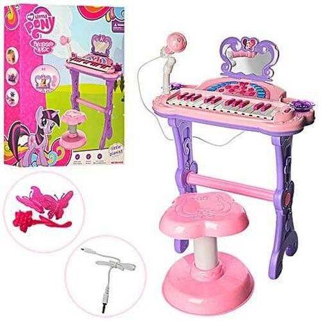 Детские Синтезатор,пианино
