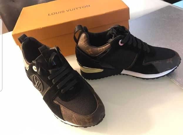 Buty Louis Vuitton 37-40