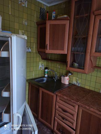 Продається двох кімнатна квартира в Трускавці.