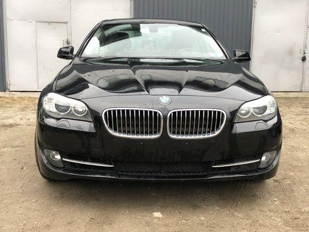 Разборка BMW X5 E53 E70 F10 Капот Бампер Фары Крыло Двери БМВ Х5 Ф10