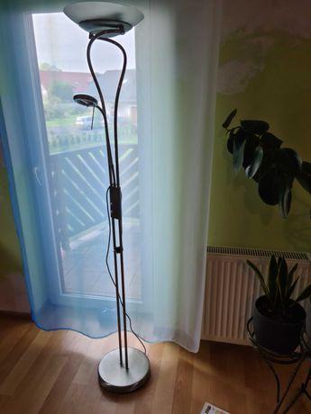Lampą wyposażenie wnętrz