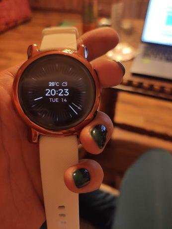 Etui ochronne Huawei watch GT 2