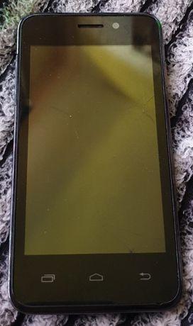 Prestigio Multiphone PAP5400 DUO uszkodzony