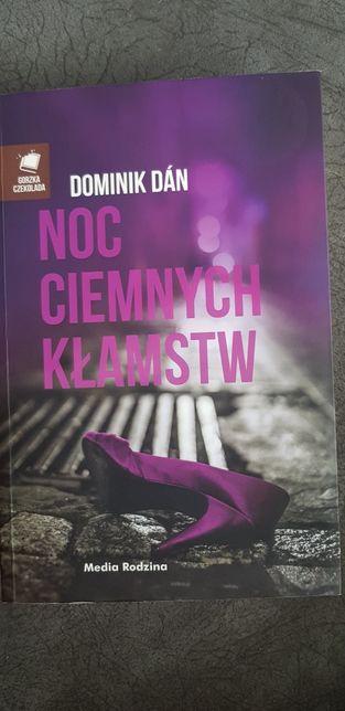 Dominik Dán