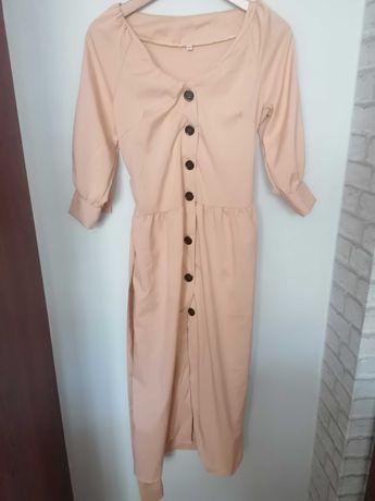 Sukienka dla kobiet