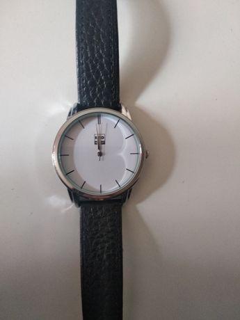 """Наручные дизайнерские именные часы """"ЭКО маркет"""""""
