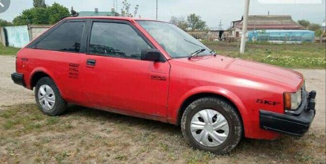 Продам Nissan Pulsar ласточка