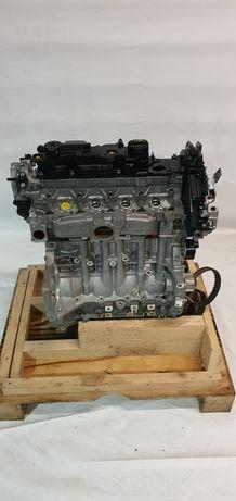 PSA 1.6HDI 120 DV6FC Novo, Citroën Peugeot Ford Mazda Volvo Opel