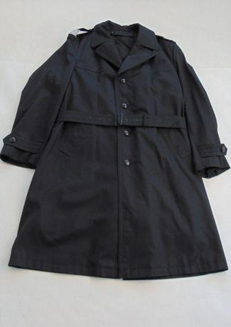 letni płaszcz sukienny sił powietrznych 104/177