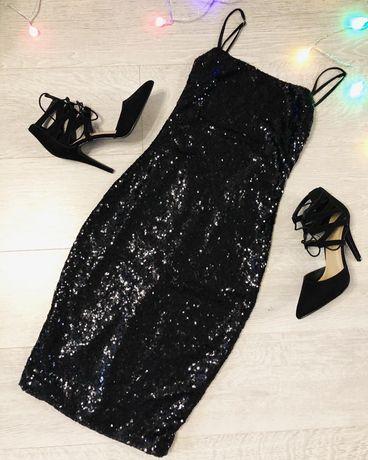 Плаття-платье